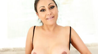 xxx indian porn desi