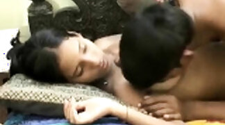 hindi desi girl sex video