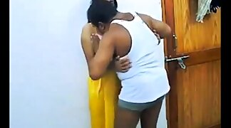 www indian saree sex com